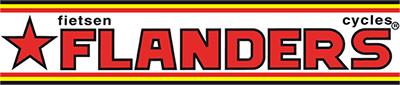http://www.flandersfietsen.be