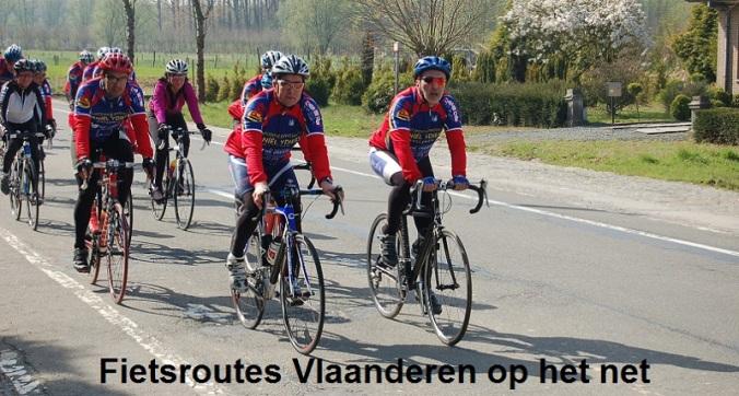 fietsroutesvlaanderen