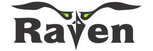 http://www.raven-sportswear.be/