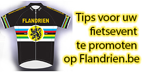 https://flandrienbe.wordpress.com/flandrien-xl/
